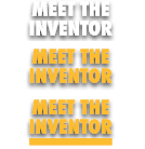 Meet The Inventor
